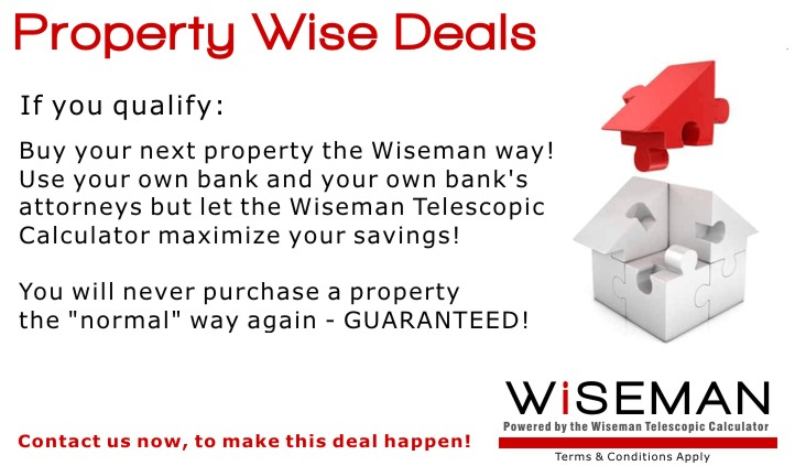 WISE-property